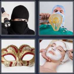 4-pics-1-word-4-letters-mask