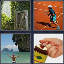 4 Pics 1 Word 4 Letters Open E1479413339542