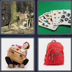 4-pics-1-word-4-letters-pack