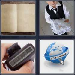 4-pics-1-word-4-letters-page