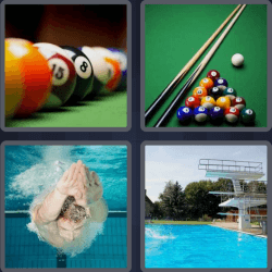 4-pics-1-word-4-letters-pool
