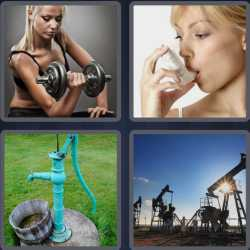 4-pics-1-word-4-letters-pump