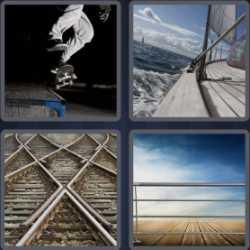 4-pics-1-word-4-letters-rail