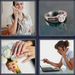 4-pics-1-word-4-letters-ring