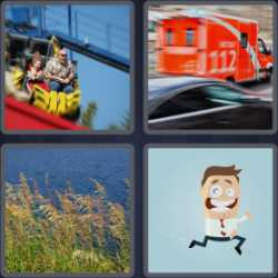 4 pics 1 word 4 letters answers easy search updated 2018 4 pics 1 word 4 letters rush expocarfo Images