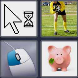 4-pics-1-word-4-letters-save