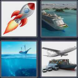 4 pics 1 word 4 letters answers easy search updated 4 pics 1 word 4 letters ship expocarfo