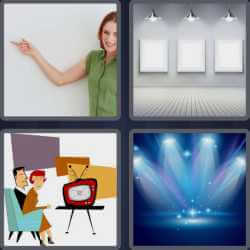 4 pics 1 word 4 letters answers easy search updated 2018 4 pics 1 word 4 letters show expocarfo Images