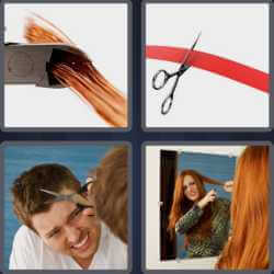 4 pics 1 word 4 letters answers easy search updated 2018 4 pics 1 word 4 letters snip expocarfo Gallery