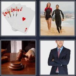 4-pics-1-word-4-letters-suit
