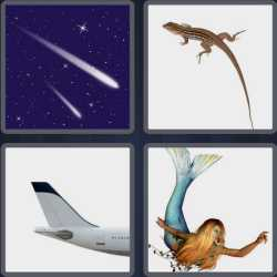 4-pics-1-word-4-letters-tail