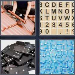 4-pics-1-word-4-letters-tile
