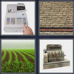 4-pics-1-word-4-letters-till