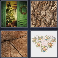 4 pics 1 word 4 letters ANSWERS!! (^_^) Easy search UPDATED!!