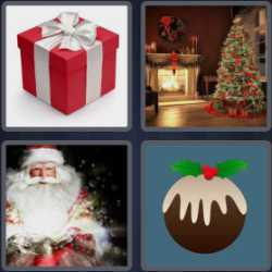 4-pics-1-word-4-letters-xmas