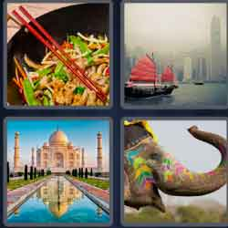 4-pics-1-word-4-letters-asia