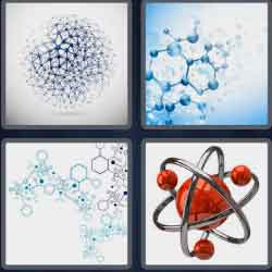 4-pics-1-word-4-letters-atom
