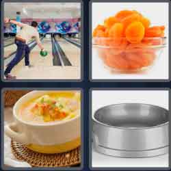 4-pics-1-word-4-letters-bowl