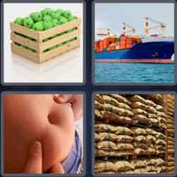4-pics-1-word-4-letters-bulk