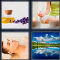 4-pics-1-word-4-letters-calm