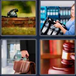 4-pics-1-word-4-letters-case