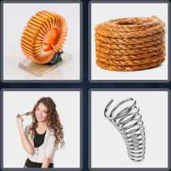 4-pics-1-word-4-letters-coil