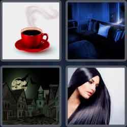 4-pics-1-word-4-letters-dark