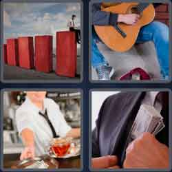 4-pics-1-word-4-letters-earn
