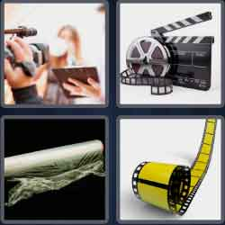 4-pics-1-word-4-letters-film