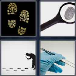 4 pics 1 word 4 letters answers easy search updated 2018 4 pics 1 word four letter blue glove expocarfo Gallery