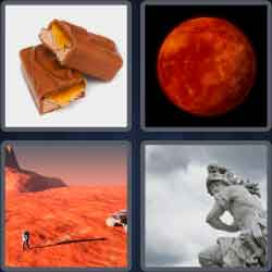 4-pics-1-word-4-letters-mars