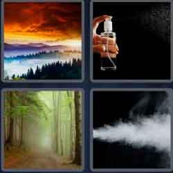 4-pics-1-word-4-letters-mist