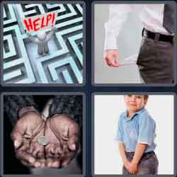4-pics-1-word-4-letters-need