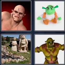 4-pics-1-word-4-letters-ogre