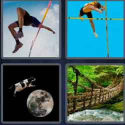 4-pics-1-word-4-letters-over
