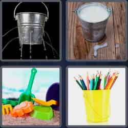 4-pics-1-word-4-letters-pail