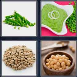 4-pics-1-word-4-letters-peas