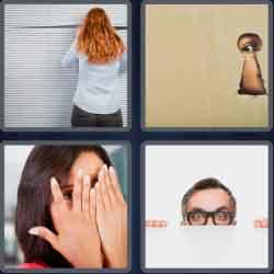 4-pics-1-word-4-letters-peek