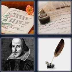 4-pics-1-word-4-letters-poet