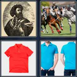 4-pics-1-word-4-letters-polo