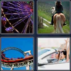 4-pics-1-word-4-letters-ride