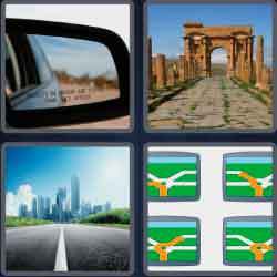 4-pics-1-word-4-letters-road