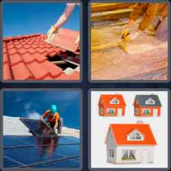 4-pics-1-word-4-letters-roof