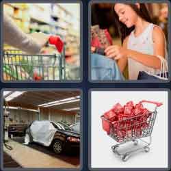 4-pics-1-word-4-letters-shop