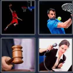 4-pics-1-word-4-letters-slam