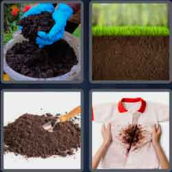 4-pics-1-word-4-letters-soil