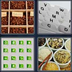 4-pics-1-word-4-letters-sort