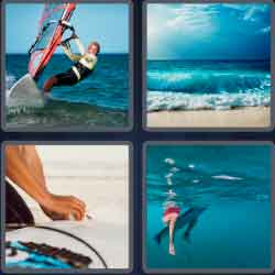 4-pics-1-word-4-letters-surf