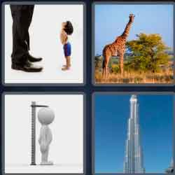 4-pics-1-word-4-letters-tall