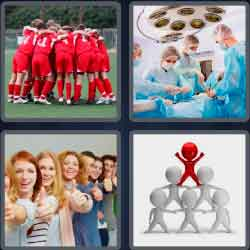 4-pics-1-word-4-letters-team